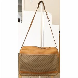 💯Authentic Gucci Unisex Crossbody Messenger Bag